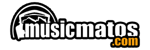musicmatos.com