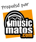 musicmatos.com