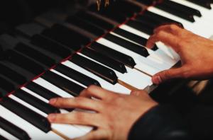 Choisir son piano numérique très facile